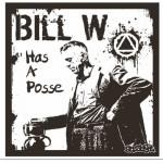 bill-w